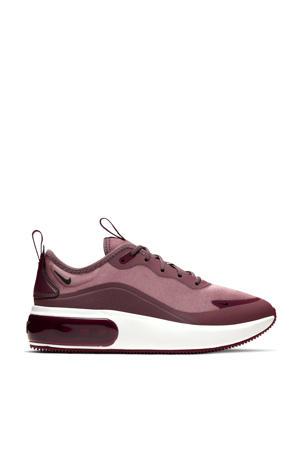 Air Max Dia Se sneakers aubergine