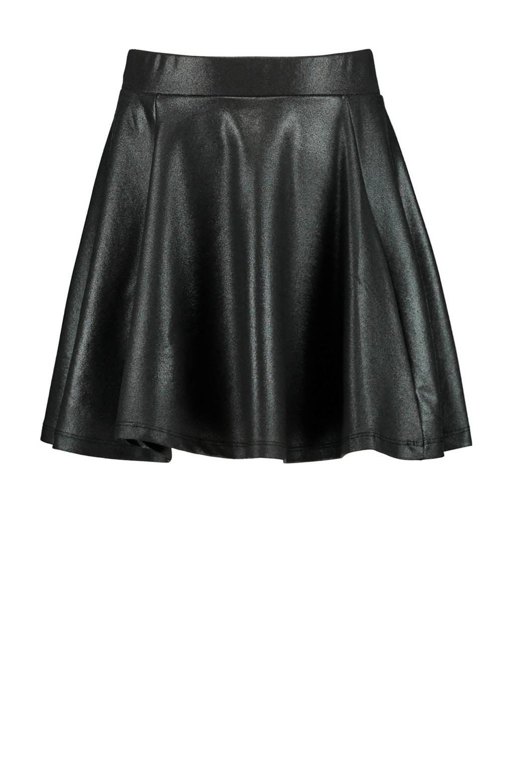 CoolCat Junior rok Rachel zwart, Zwart