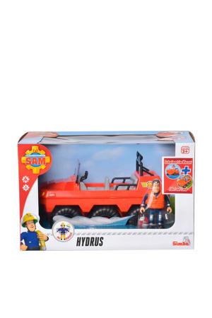Brandweerman Sam Hydrus
