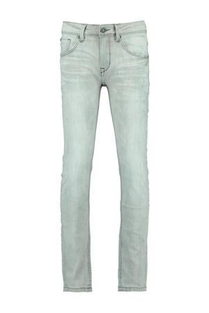 slim fit jeans Kevin grijs