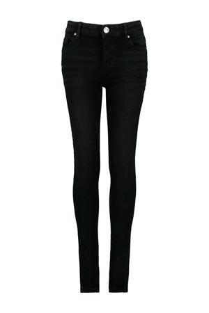 super skinny jeans Kaat zwart