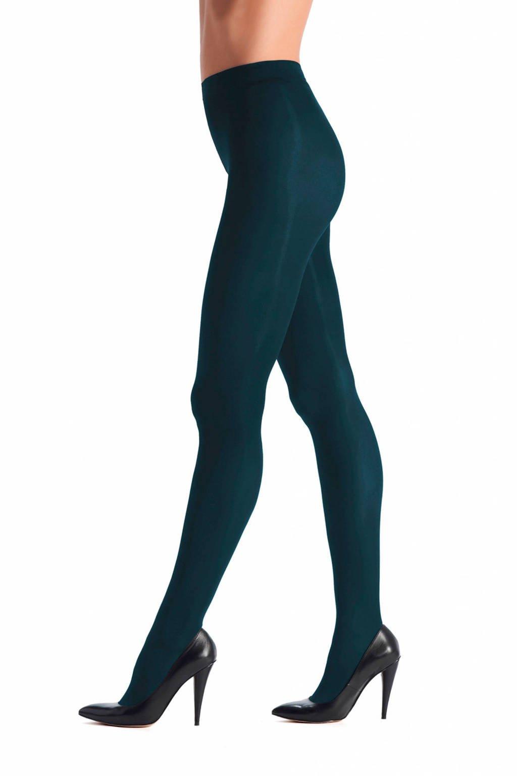 Oroblu panty 50 den blauw, Blauw