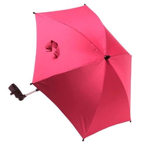 Titaniumbaby UV 50 + protectie parasol fuchsia kopen