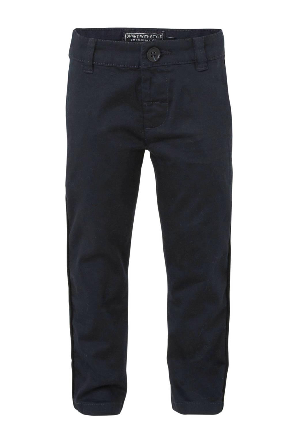C&A Palomino skinny broek zwart, Zwart