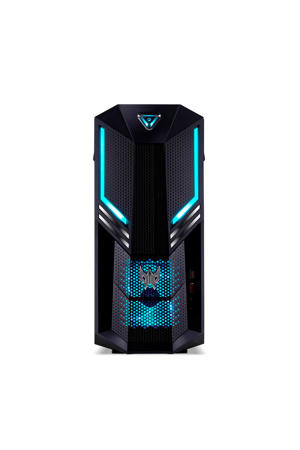 Predator Orion 3000 600 I72060-04 gaming computer