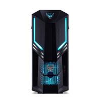 Acer PREDATOR ORION 3 PO3-600 I9020 gaming computer, Zwart