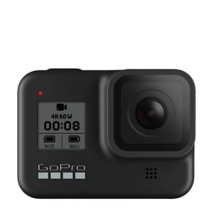 HERO8 action cam