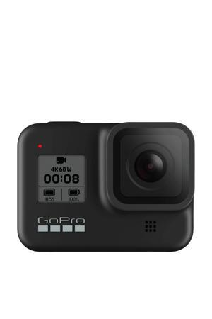 HERO8 action cam