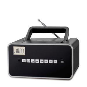 Boom Box draagbare radio