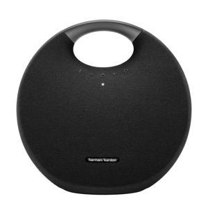 ONYX STUDIO 6  Bluetooth speaker (zwart)