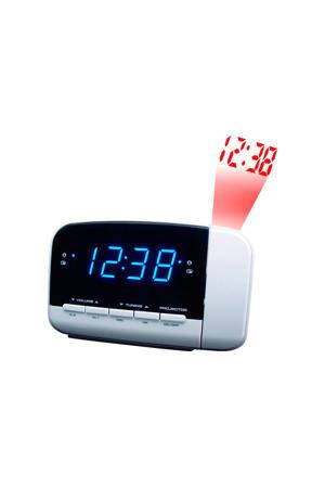BCR152P wekkerradio