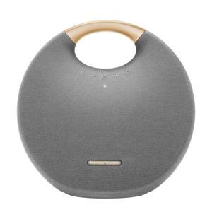 ONYX STUDIO 6  Bluetooth speaker (grijs)