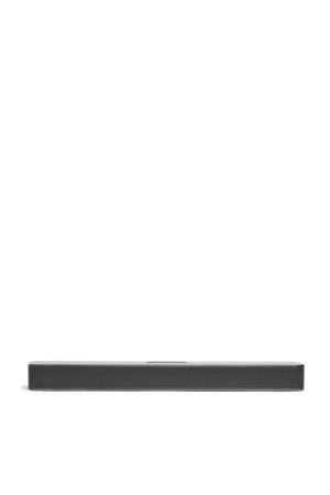 BAR 2.0 soundbar (zwart)