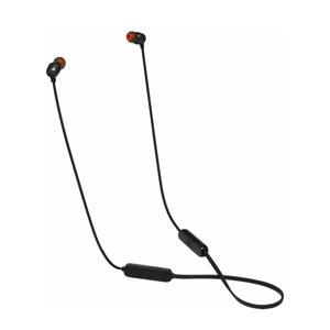 TUNE115BT draadloze in-ear hoofdtelefoon (zwart)