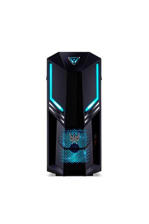 Predator Orion 3000 600 I9050 gaming computer