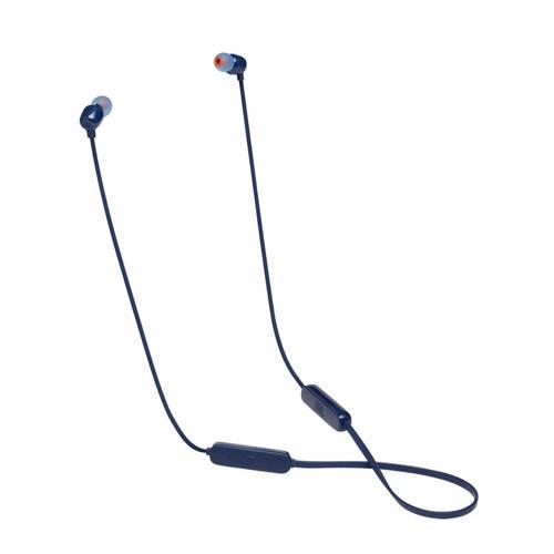 JBL TUNE115BT Bluetooth oortjes