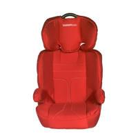 Titaniumbaby Vidar Isofix autostoel rood, Rood
