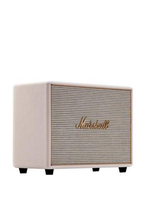 WOBURN WIFI CREAM  bluetooth speaker