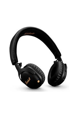Mid ANC Bluetooth over-ear koptelefoon