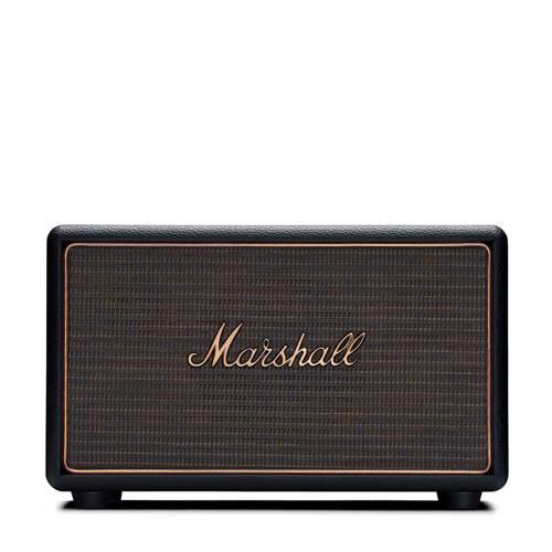 Marshall ACTON WIFI Wifi/bluetooth multiroomspeake