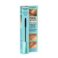 L'Oréal Paris Magic Retouch Precision haarkleuring - Donkerblond