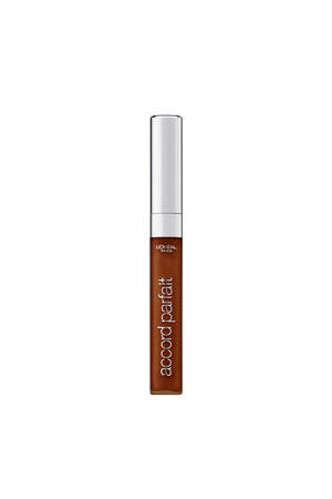 True Match the One Concealer - 9D/W Mahogany