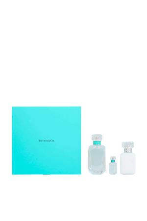 geschenkset - 180 ml