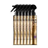 L'Oréal Paris Heat Protection Styling Haarspray - 6x 170 ml