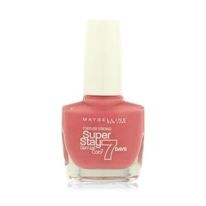 SuperStay 7 Days Nagellak - 135 Nude Rose