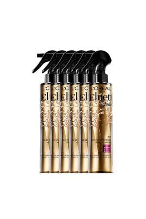 Heat Protection Haarspray - 6x170 ml multiverpakking