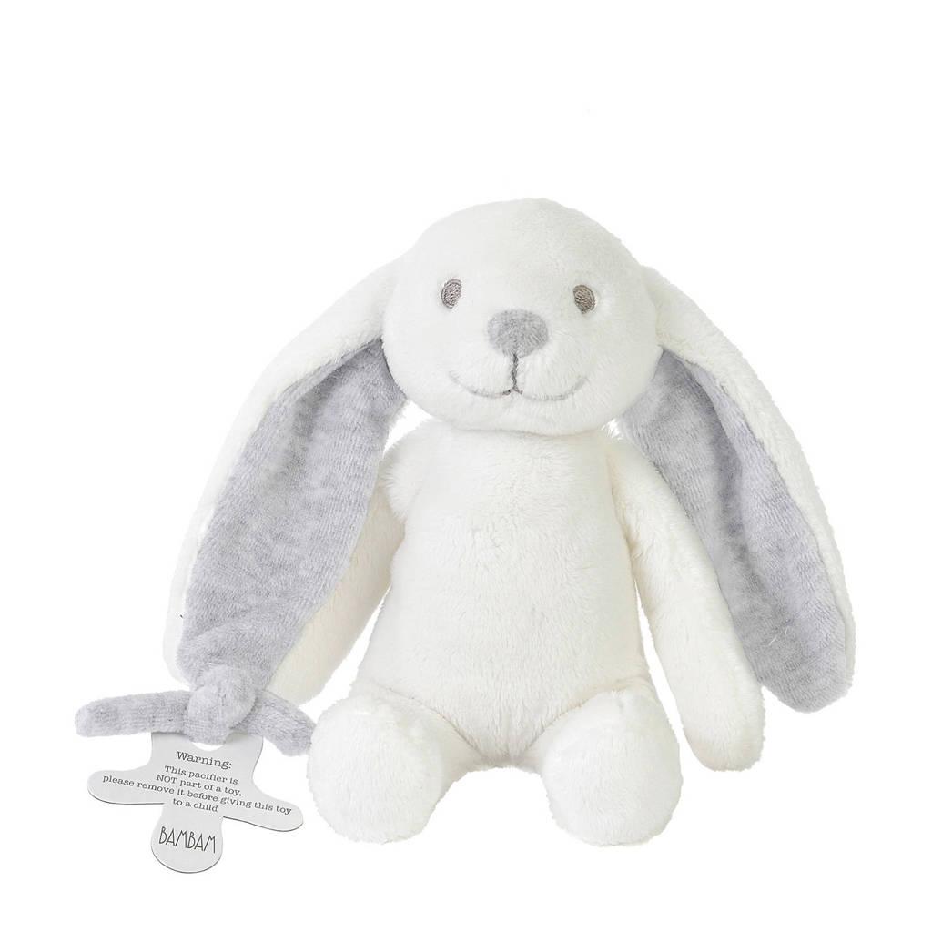 BamBam Rabbit knuffel 15 cm