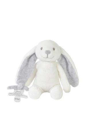 Rabbit knuffel 15 cm