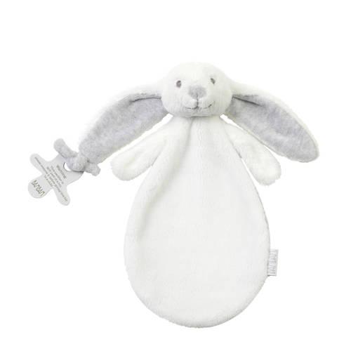 BamBam Rabbit knuffeldoekje