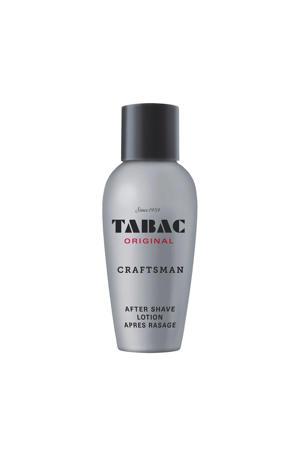 Original Craftsman after shave lotion - 50 ml