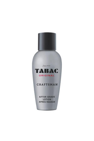 Original after shave lotion - 150 ml