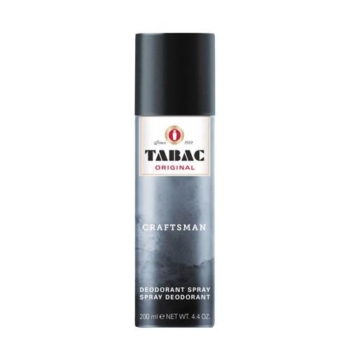 Tabac Original Deospray - 75ml