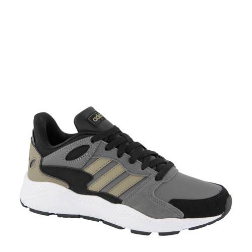 adidas Chaos sneakers grijs kinderen Kinderen