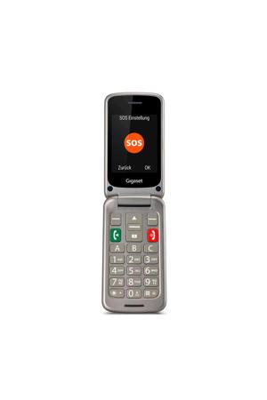 GL590 mobiele telefoon