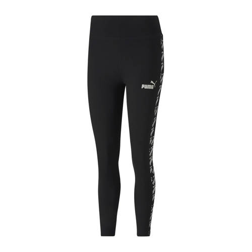 PUMA legging Amplified Leggings