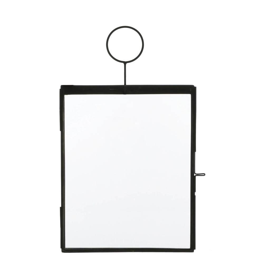Casa Vivante fotolijst Sep (20x25 cm), Zwart