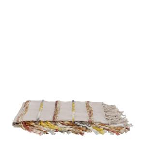 plaid Dream (170x130 cm)