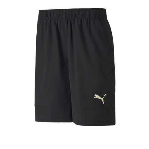 PUMA trainingsshort