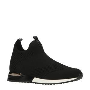 1815836 sneakers zwart