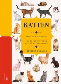 Katten - Jennifer Pulling