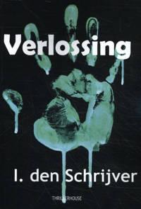 Verlossing - I. den Schrijver