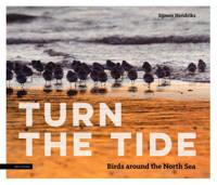 Turn the tide - Sijmen Hendriks