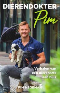 Dierendokter Pim - Pim Hegeman