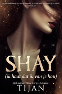 Shay - Tijan