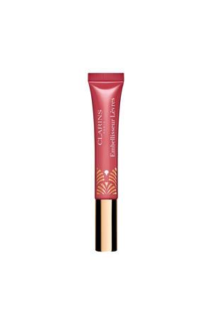 Instant Light Natural Lip Perfector 17 - Intense Maple