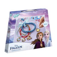 Disney Frozen 2  Mythical Bracelets